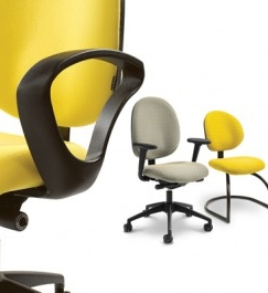 office furniture & stationery chichester, west sussex & hampshire