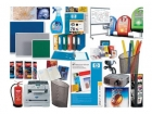 Stationery Management
